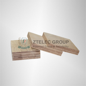 insulation, electrical, wood board, laminated wood