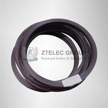 Non-Circular Tube,electrical, insulation laminated
