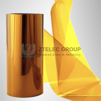 electrical, PET,Polyimide film,Diamond glue film