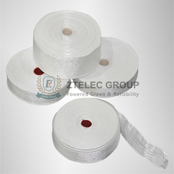 Insulation Fiber Tapes