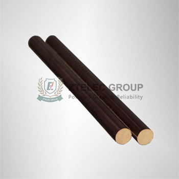 electrical, insulation, Fiberglass Laminated,glass fiber rod