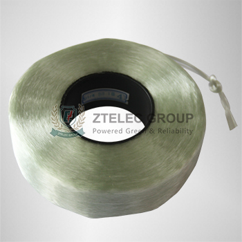 electrical, insulation,glass fiber tape