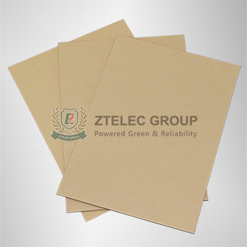insulation paper board, Electrical Paper pressboard ,T4 Paperboard