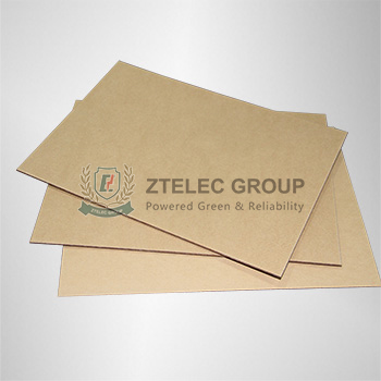 Electrical Paperboard / T4 Paperboard
