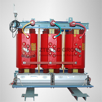 power transformer, distribution transformer,dry transformer