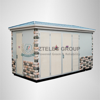 box transformer, Substation,dry  trnasformer,electrical