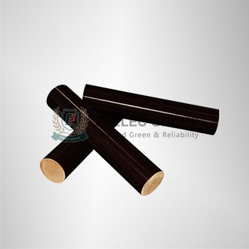 Polyamideimide Glass Fiber Rod