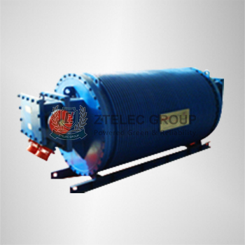 Anti-explosion,power transformer,dry  transformer,electrical