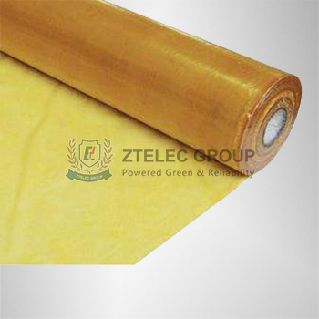 Polyester Glass Varnished Cloth