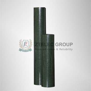 Polyester Film Insulation Paper Soft Composite Material