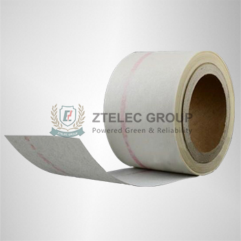 DuPont Paper - Polyester Film - DuPont Paper