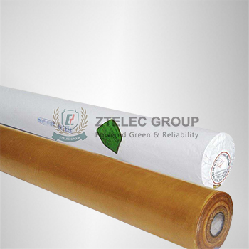 electrical, insulation,varnish cloth,glass varnish
