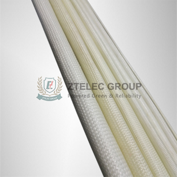 electrical, insulation, tube, sleeve