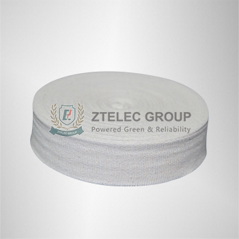 Electrical  White Cloth Tape