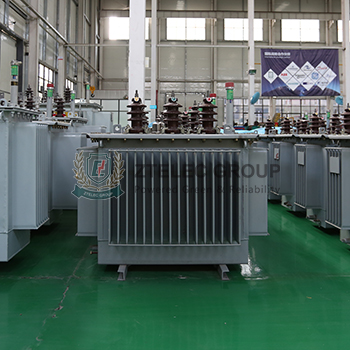 oil-immersed transformer, distribution transformer,electrical