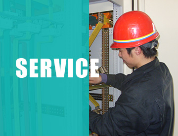 ZTELEC GROUP-service