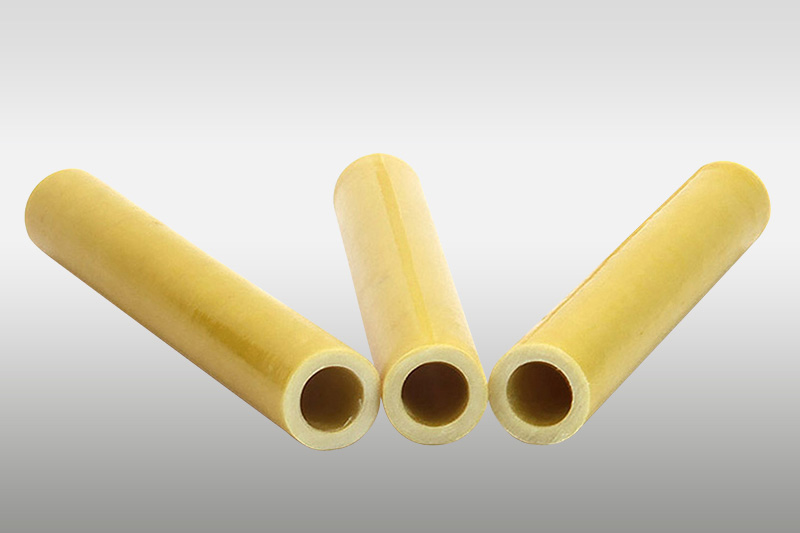 <b>Epoxy Laminated Pipe</b>