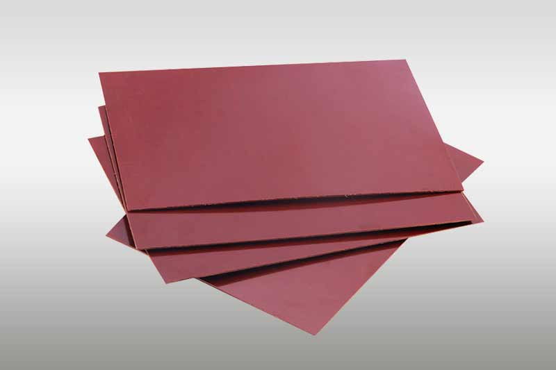 Phenolic Cotton Board