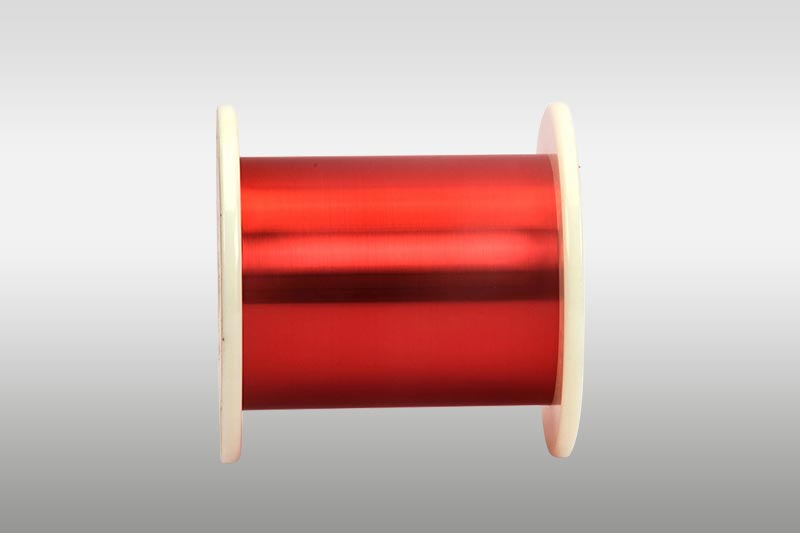 Grade 200 Polyamide-imide Composite Polyest